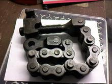 Petol Tools 151-45-15D Drill Pi
