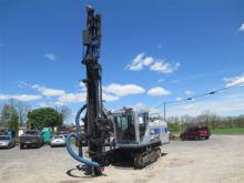 2015 Furukawa HCR1500-ED II Dri