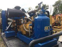 2015 Air Compressor Systems 117