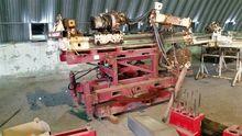 Boart Longyear LM 75 Core Drill
