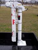 Used RKI 2000-3-5 S