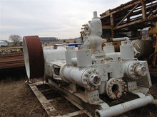 Used OilWell 218-P 7
