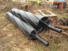 EWD Stabilizer 25-1/2in x 12 ft