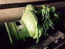 Sullair 1350cfm / 350 psi or 11