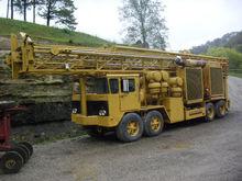 Used 1982 Ingersoll-