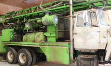 Used 1978 Chicago Pn