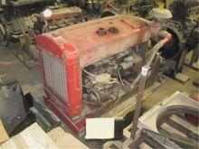 Generic Gas Engine #12677