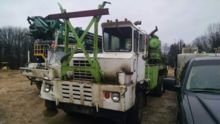 Used 1981 Chicago Pn