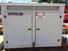 Used Stateline SP 48