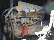 1989 Caterpillar 3306B Diesel E