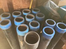 Used Generic Well Ca