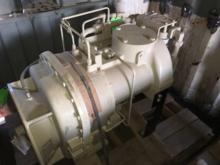 Ingersoll-Rand HR2 900/350 AIR