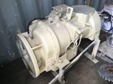Ingersoll-Rand HR2.5 1250 CFM /