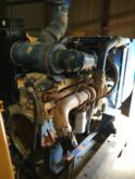 1994 Caterpillar 3176B Diesel E