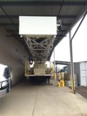 2015 Gefco 40T Drill Rig #12888