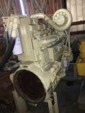 Cummins QSK19 Diesel Engine #12