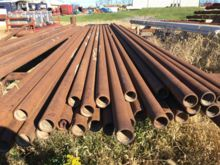 Generic D40K STYLE DRILL PIPE 2