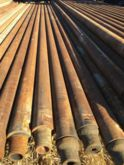 Generic DRILL PIPE 25' X 4-1/2""