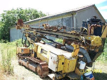 Used 1986 Atlas Copc