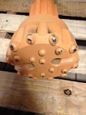 Atlas Copco 90513017 Hammer Bit