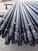 2017 Generic Drill Pipe - T3/TH