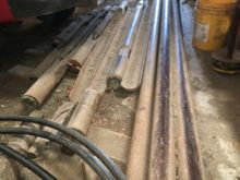 Generic Tooling - Cable Tool Ri