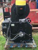 Generic 5GE761AJ1 DC Motor #131