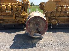 2011 National Oilfield Mud Pump