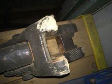 Petol Tools DH6184-L36 Drill Pi