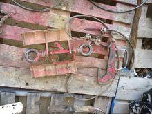 Used Schramm 3323-00