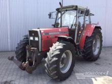 Used Ferguson 399 for sale  Massey Ferguson equipment & more | Machinio