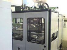 ILLIG roll machine RDKP54CSTA90