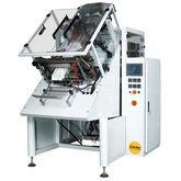 VERTIwrap Machine Pro P60SLT Sl