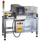 VERTIwrap high-speed conveyor b