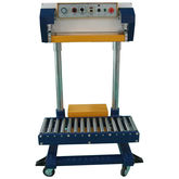 FILLINGmachine Heat Sealer with