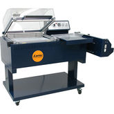 Shrink Wrapper FLEXIshrink W13-