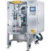 VERTIwrap Machine Pro S180CXL C