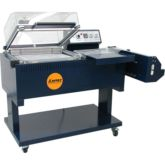 Shrink Wrapper FLEXIshrink W12-