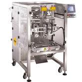 VERTIwrap Machine Economy P60M