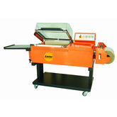 Shrink Wrapper FLEXIshrink W17-