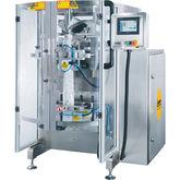 VERTIwrap Machine Pro S180CL Co