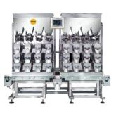 VERTIwrap weigher 8-head-linear