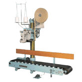 AMTEC VERTIwrap Sewing Module (