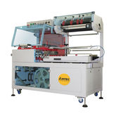 Shrink Wrapper SPEEDshrink W30-