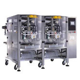 VERTIwrap Machine Pro S180L