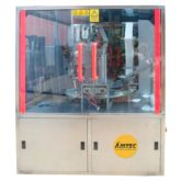 CUP-FILLINGsystem Aut. Rotary c