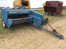 Used Ford 542 13616