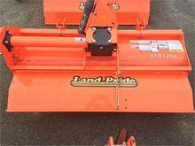 2015 LAND PRIDE RTR1258
