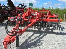 Used 2012 KRAUSE 485