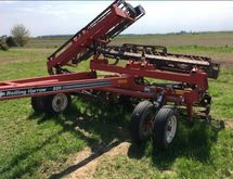 2005 UNVERFERTH ROLLING HARROW